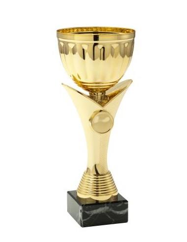 Sportinė taurė 349 26 cm - 1