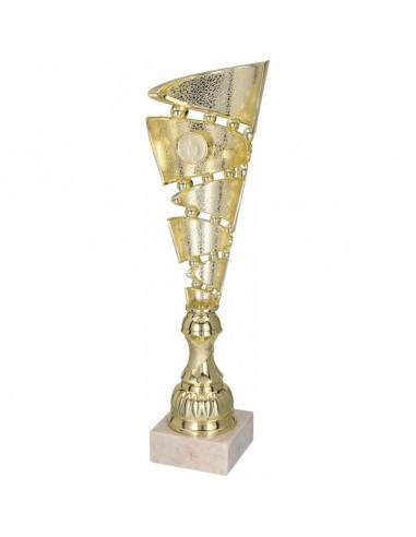 Sportinė taurė 7150B 36 cm - 1