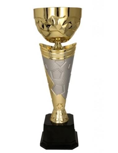 Sportinė taurė 4164E 31 cm - 1