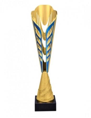 Sportinė taurė 8249B 36,5 cm - 1