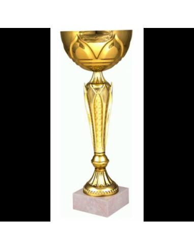 Sportinė taurė 8245B 30 cm. - 1