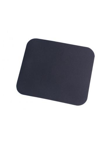 Pelės kilimėlis LOGILINK 220x250x2 mm juodas - 1