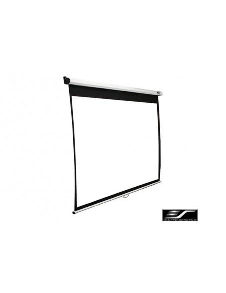 Ekranas projektoriui Elite Screens M80NWV, 80'' - 2