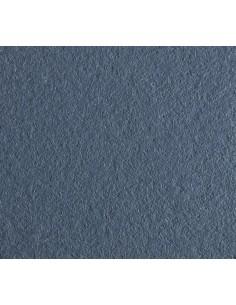 Dekoratyvinis popierius MATERICA Acqua 72 x 102 cm 360 gsm - 1