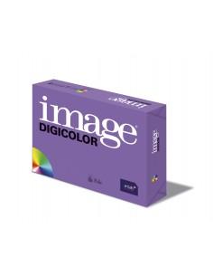 Popierius IMAGE Digicolor A3 spalvotam spausdinimui 120 gsm 250 lapų - 1