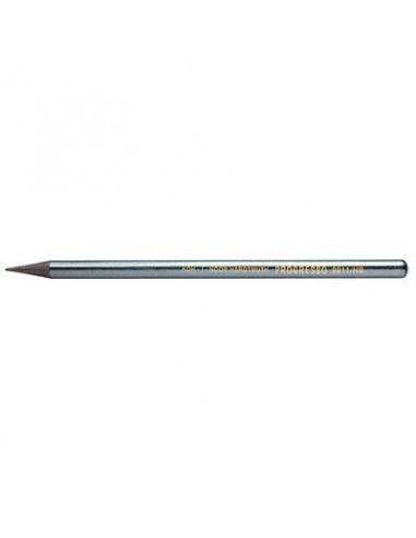 Pieštukas KOH-I-NOOR Progresso be medienos HB - 1