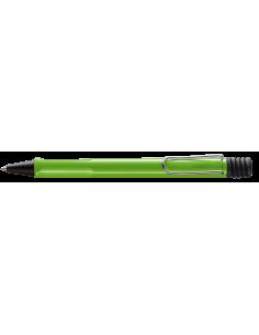 Tušinukas LAMY Safari Green M žalias - 1